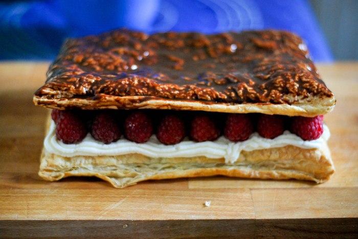 malinowe ciasto (1 of 1)
