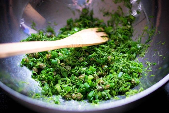 salatka z ziemniakami (2 of 9)