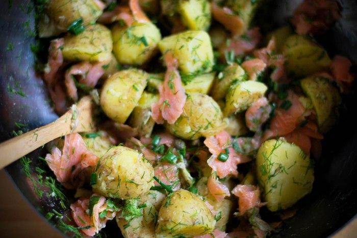 salatka z ziemniakami (9 of 9) (2)