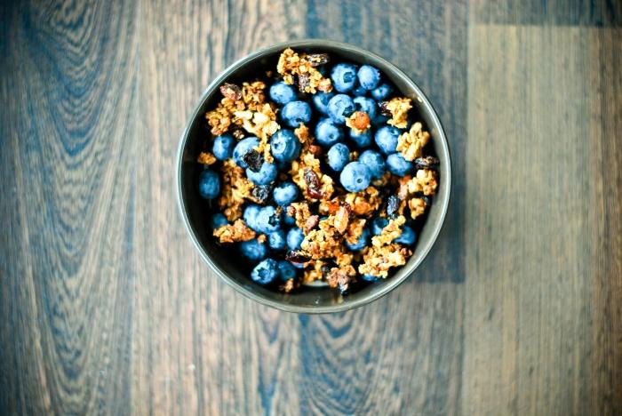 domowa granola (7 of 14)