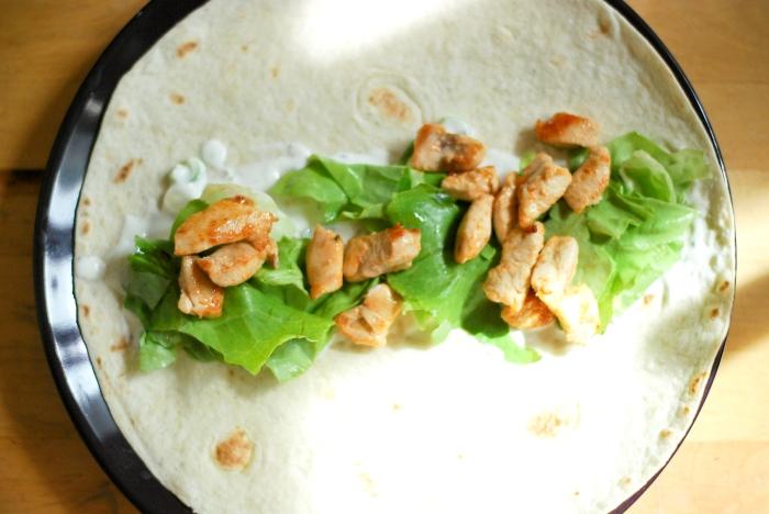 tortille2 (1 of 1)
