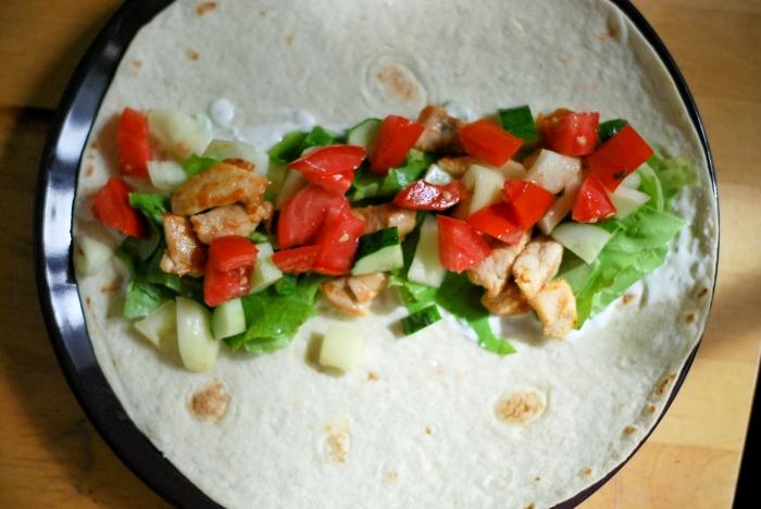 tortille3 (1 of 1)
