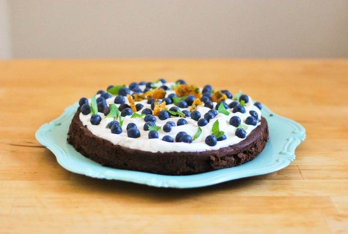 ciasto czekoladowe (1 of 11)