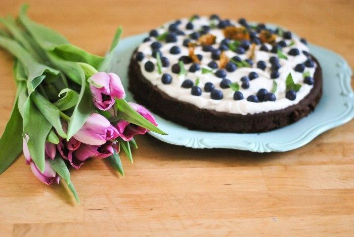 ciasto czekoladowe (11 of 11)