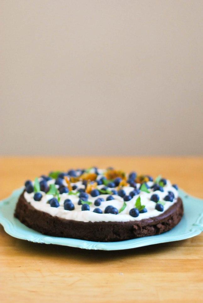 ciasto czekoladowe (3 of 11)