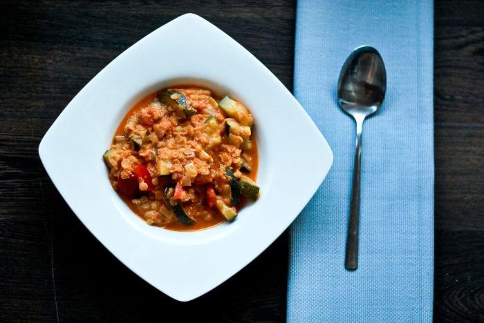 curry-z-soczewicy-3