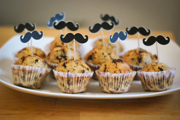 muffiny miętowe (1 of 7)