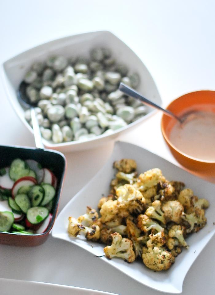 pieczone warzywa (2 of 8)