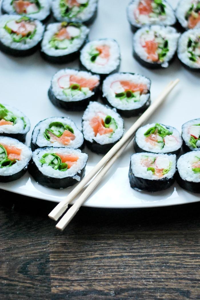 sushi (3 of 5)
