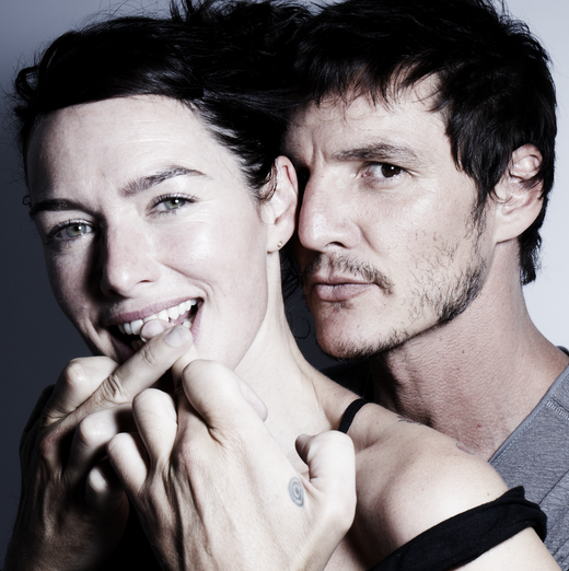 Lena-Headey-Pedro-Pascal-game-of-thrones-35955827-520-522