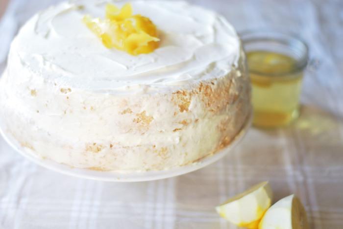 Najprostszy tort biszkoptowy-11