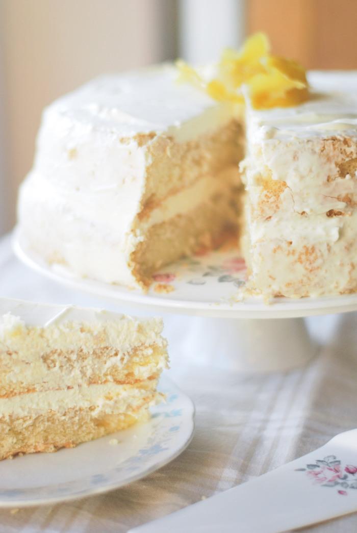Najprostszy tort biszkoptowy-19