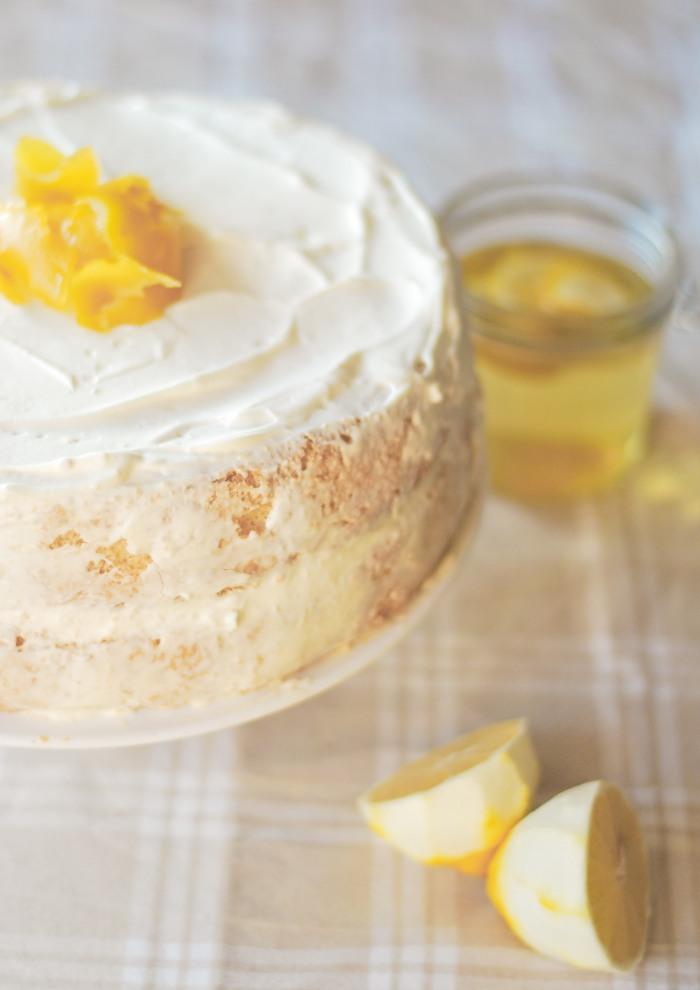 Najprostszy tort biszkoptowy-9