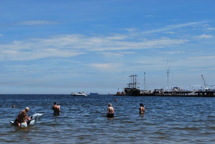 morze baltyckie3
