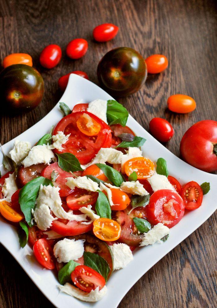 Płaza_sałatka pomidorowa (1 of 1)